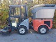 Hako Citymaster 1250 C Kehrsaugmaschine