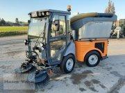 Hako CityMaster 1250 mașină de măturat prin absorbție