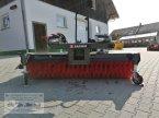Kehrsaugmaschine des Typs Saphir GKM 231 in Eging am See