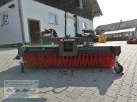 Saphir GKM 231 Kehrsaugmaschine