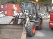 Bobcat AL440T Kettenbagger