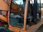 Case IH 688 PRR Kettenbagger