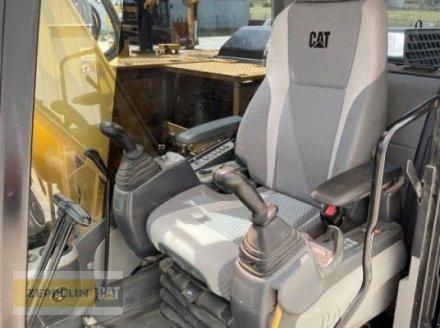 Kettenbagger des Typs CAT 311FL RR, Gebrauchtmaschine in Inzing (Bild 7)
