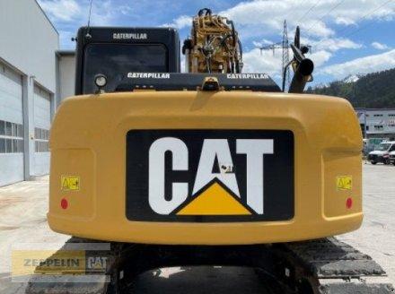 Kettenbagger des Typs CAT 311FL RR, Gebrauchtmaschine in Inzing (Bild 5)