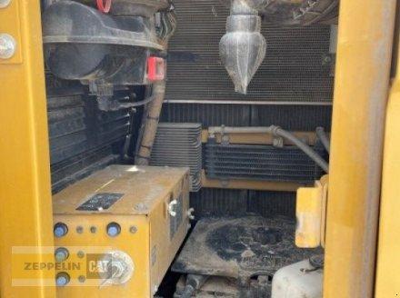 Kettenbagger des Typs CAT 311FL RR, Gebrauchtmaschine in Inzing (Bild 3)