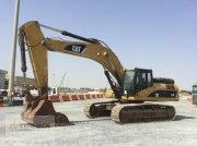 Kettenbagger typu CAT 336DL, Gebrauchtmaschine v Jebel Ali Free Zone