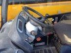 Kettenbagger des Typs Caterpillar 315 BL ekkor: NEUVILLE SAINT AMAND
