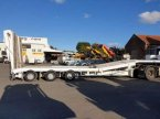 Kettenbagger des Typs Caterpillar 315 M в NEUVILLE SAINT AMAND