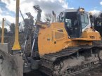 Kettenbagger типа Caterpillar 321CL CR в NEUVILLE SAINT AMAND