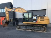 Caterpillar 329 DL Kettenbagger