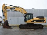 Caterpillar 330 DL Kettenbagger