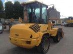 Kettenbagger des Typs Caterpillar 330D ekkor: NEUVILLE SAINT AMAND