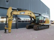 Kettenbagger des Typs Caterpillar 336EL, Gebrauchtmaschine in Barneveld