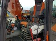 Kettenbagger a típus Doosan DX140LC-5, Gebrauchtmaschine ekkor: Arum