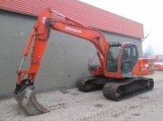 Kettenbagger типа Doosan Dx160LC, Gebrauchtmaschine в Barneveld