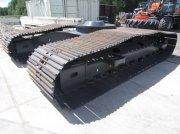 Doosan Onderwagen DX225LC-5 / DX235LC-5 Kettenbagger