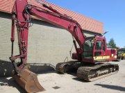Kettenbagger типа Hyundai Robex210LC-7A, Gebrauchtmaschine в Barneveld