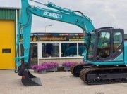 Kettenbagger типа Kobelco SK 140, Gebrauchtmaschine в Krabbendijke