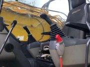 Komatsu PC 210LC-10 Kettenbagger