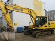 Komatsu PC 240 NLC 11 Kettenbagger