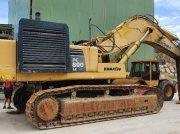 Kettenbagger типа Komatsu PC800 LC-8 Kettenbagger, Gebrauchtmaschine в Brunn an der Wild