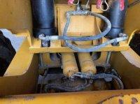 Liebherr LH 40 M LITRONIC Kettenbagger