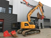 Liebherr R914 Compact 427 hours Kettenbagger
