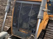 Mecalac 714 MW Kettenbagger