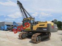Sonstige Caterpillar / Volvo PL3005D Kettenbagger