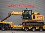Kettenbagger des Typs Sonstige Gradall XL 4200 Series 3 CE Marked ekkor: Almelo