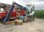 Kettenbagger des Typs Sonstige Hooby LC 80 ekkor: Nieuw Wehl