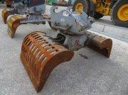 Kettenbagger a típus Sonstige Pladdet PRRG3-600-11-CW, Gebrauchtmaschine ekkor: Holten