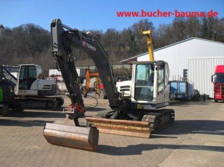 Kettenbagger типа Terex TC 85, Gebrauchtmaschine в Obrigheim (Фотография 1)