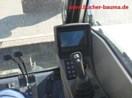 Kettenbagger типа Terex TC 85, Gebrauchtmaschine в Obrigheim (Фотография 7)