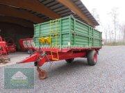 Kipper des Typs Agro MR 3 SEITEN KIPPER, Gebrauchtmaschine in Hofkirchen