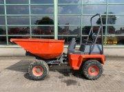 Kipper tip Ausa D 350 AH G, Gebrauchtmaschine in Roosendaal