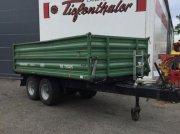 Brantner 11045-T Billenőszekrényes gépkocsi