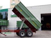 Brantner 13045 XXL Kipper