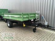 Brantner E 6035 Kipper
