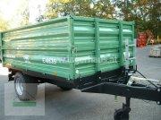 Brantner E 6535 Kipper