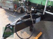 Brantner E 8041 Billenőszekrényes gépkocsi