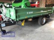 Brantner E6040 Kipper