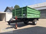 Brantner E7038 Kipper