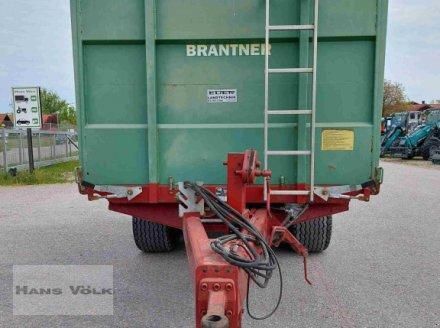 Kipper des Typs Brantner TA 13045 XXL, Gebrauchtmaschine in Antdorf (Bild 7)