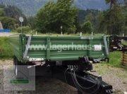 Kipper tip Brantner TA 14045/2 XXL, Neumaschine in Schlitters