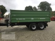 Kipper типа Brantner TA 14045 XXL, Gebrauchtmaschine в Erding