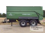 Brantner TA 23065/2 Power Tube Kipper