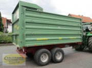 Brantner TA13045 XL Kipper