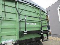 Brantner Z 18051/G Kipper