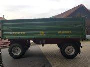 Brantner Z 8045 XXL Kipper